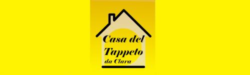 Casa Del Tappeto